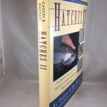 Hatches II - A Complete Guide to Fishings the Hatches of North American Trout Streams