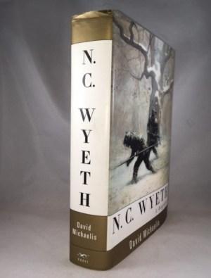 N. C. Wyeth: A Biography