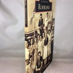 Roebling (Images of America)