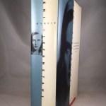 Leni Riefenstahl: A Memoir