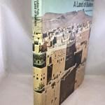 Arabia Felix,: Land of Builders