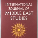 International Journal of Middle East Studies, Volume 30, Number 2, May 1998