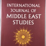 International Journal of Middle East Studies, Volume 30, Number 3, August 1998