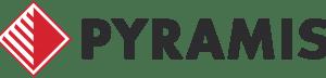 Pyramis_Group_Logo
