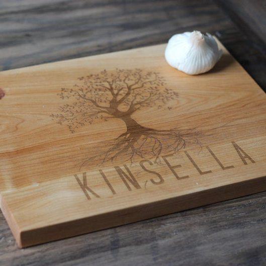 2019-11-25 22_03_59-personalized_famliy_tree_cutting_board