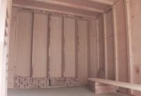 C-Erdgeschoss