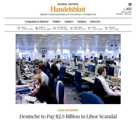global-handelsblatt-title