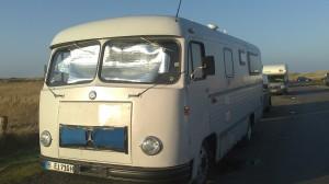 spo-berliner-camper