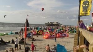 spo-kitesurf-worldcup-gathering