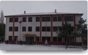 Gerede İbrahim Hilmi KOÇBEYOĞLU Mesleki ve Teknik Anadolu Lisesi