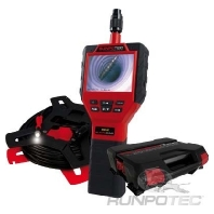 10141 - Multifunction camera RC2 RunpoCam 50m 10141