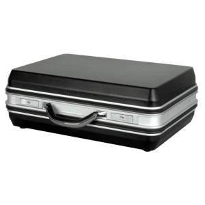 DAP UCA-TOOL2 ABS Gereedschapskoffer