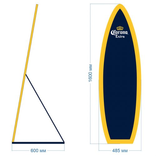 Surfing_Board