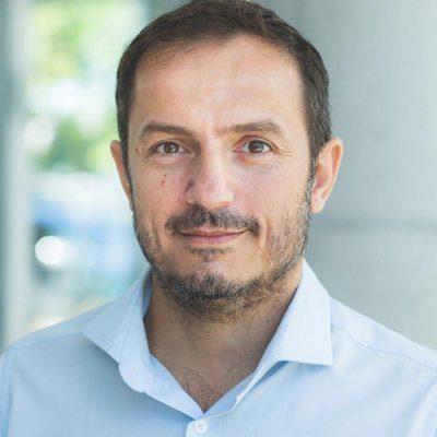 Sebastián Abella