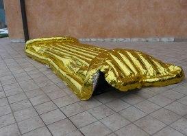 pro.tetto_prototipo11_andrea_paroli