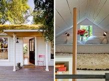 sauvie-island-tiny-house-6