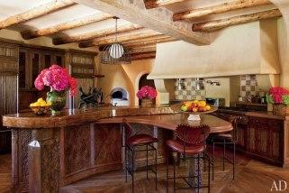 item10.rendition.slideshowWideHorizontal.will-jada-pinkett-smith-home-11-kitchen
