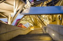 08_biomuseo-gehry