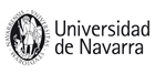 navarra-universidad-txiki