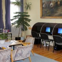 Számítógép-használat