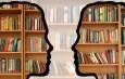 Elégedett Ön a könyvtárral?