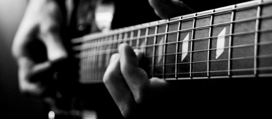 XVI. Lábatlani Blues Fesztivál