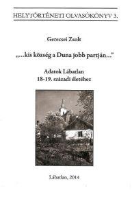gerecseiZsoltkönyv