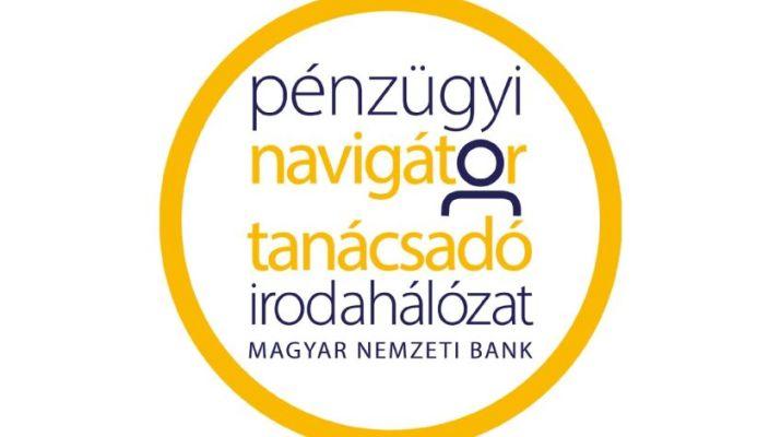 Pénzügyi navigátor
