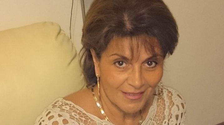 Dr. Sári Erzsébet_nagy