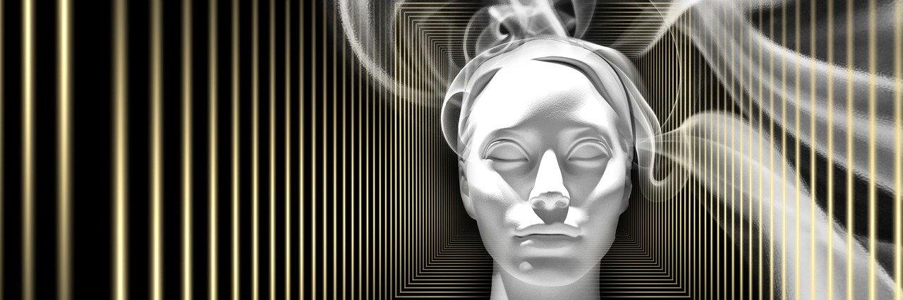 Méditation | Une manière efficace de gérer le stress