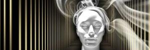 Méditation   Une manière efficace de gérer le stress