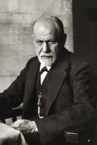 Freud et l'inconscient