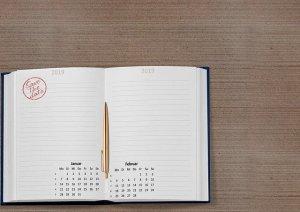 Le démarchage, facteur de stress du freelance