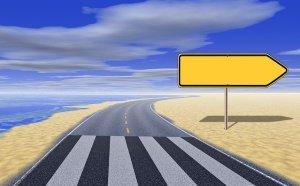 Choisir entre salarié et autoentrepreneur