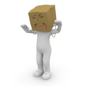 Le Syndrome de l'Imposteur | Que faire s'il vous gâche la vie ?