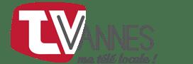 philippe-visset-tv-vannes