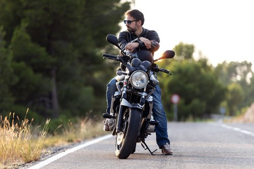 Bel-Air-Insurance-Agents-Motorcycle-Insurance-Experts
