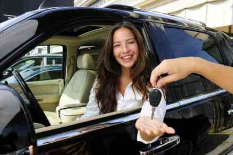 Best Car Insurance Agents in Bel Air, MD
