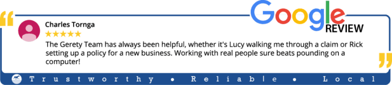 Gerety-Bel-Air-Business-Insurance-Review-Charles-Tornga