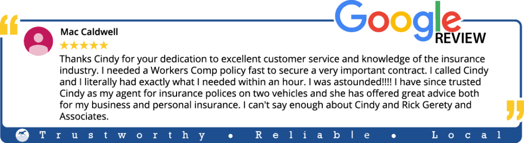 Gerety-Maryland-Business-Insurance-Review-Mac-Caldwell