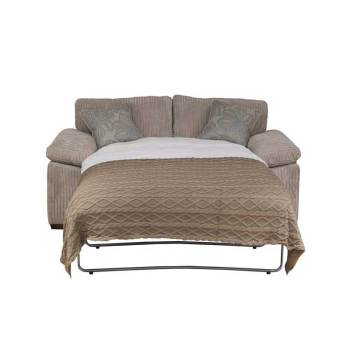 Dexter 2 Seater Sofa Bed