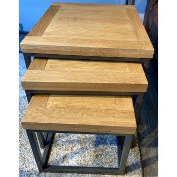 california nest of tables