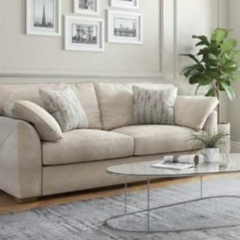 lorna 2 seater sofa