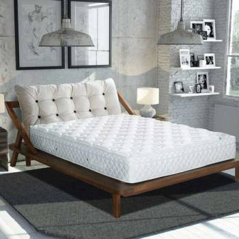 Heritage Supreme Ortho Deluxe 6 ft Mattress