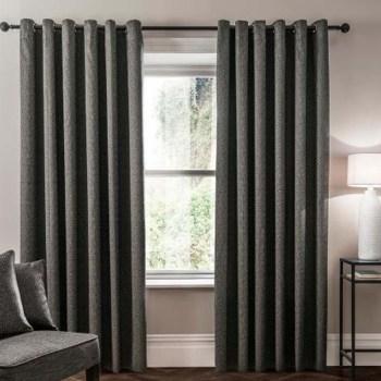 Studio G Campello Curtains