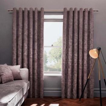 Studio G Naples Curtains