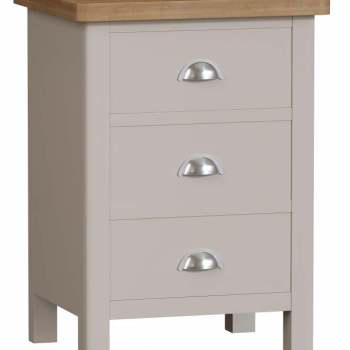 newport bedside lockers