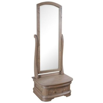 Liberty Cheval mirror