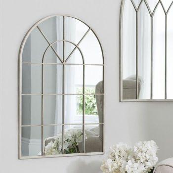 Kelford Cream Mirror