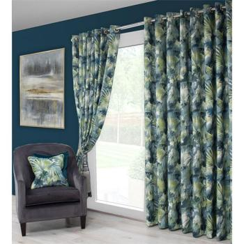 scatterbox-aria-teal-green-curtains